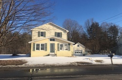 Bank Foreclosures in BRANDON, VT