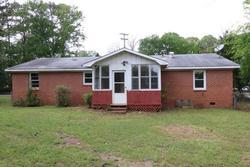 Bank Foreclosures in CENTERVILLE, GA