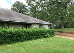 Bank Foreclosures in BUFFALO, TX