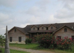 Bank Foreclosures in HARLINGEN, TX