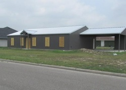 Bank Foreclosures in EDINBURG, TX
