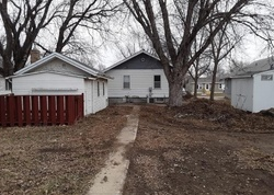 Bank Foreclosures in HURON, SD