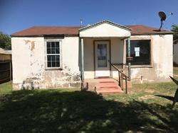 Bank Foreclosures in LAMESA, TX