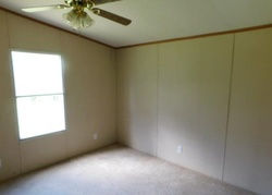 Bank Foreclosures in BUNKER, MO