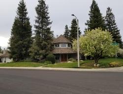 Bank Foreclosures in VISALIA, CA