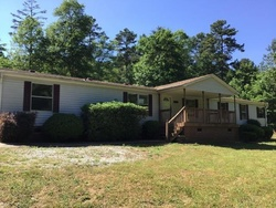 Bank Foreclosures in TOWNVILLE, SC