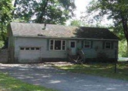 Bank Foreclosures in BALLSTON SPA, NY
