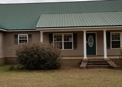 Bank Foreclosures in TWIN CITY, GA