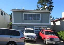 Bank Foreclosures in DALY CITY, CA