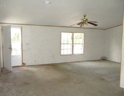 Bank Foreclosures in LAKE BUTLER, FL