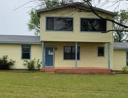 Bank Foreclosures in SIDNEY, TX