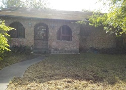 Bank Foreclosures in SINTON, TX