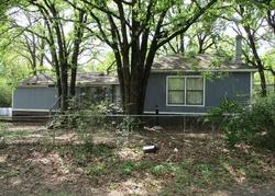 Bank Foreclosures in FLINT, TX