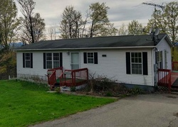 VERGENNES Foreclosure