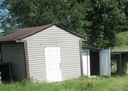 Bank Foreclosures in PILOT, VA