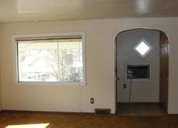 Bank Foreclosures in RITZVILLE, WA