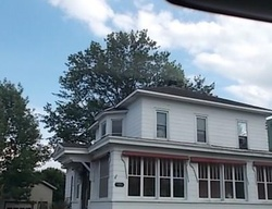 Bank Foreclosures in CASTORLAND, NY