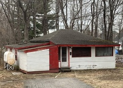 Bank Foreclosures in SPRINGVALE, ME