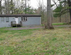 Bank Foreclosures in SLOANSVILLE, NY