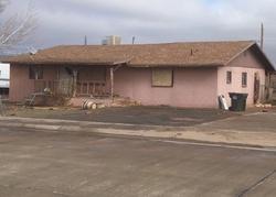 Bank Foreclosures in HOLBROOK, AZ