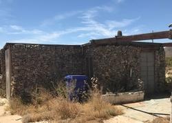 Bank Foreclosures in MARICOPA, AZ