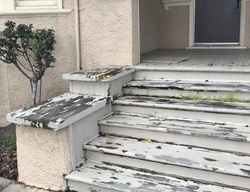 Bank Foreclosures in HOLLISTER, CA