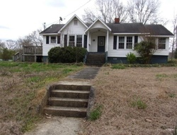 Bank Foreclosures in ROME, GA