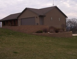 Bank Foreclosures in GUTTENBERG, IA