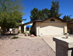 Bank Foreclosures in GLENDALE, AZ