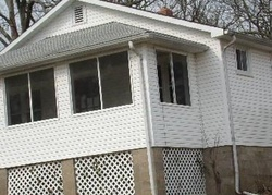 Bank Foreclosures in ROLLA, MO
