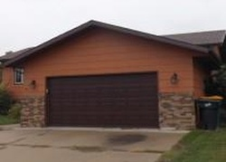 Bank Foreclosures in BISMARCK, ND
