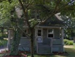 Bank Foreclosures in MAPLE HEIGHTS, OH