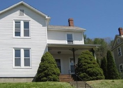 Bank Foreclosures in LOWELL, OH