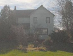 Bank Foreclosures in CUSTAR, OH