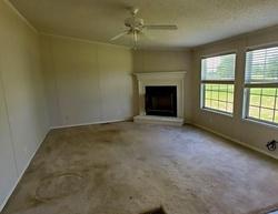 Bank Foreclosures in EAST BERNARD, TX