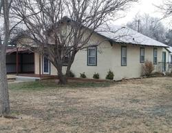 Bank Foreclosures in CLAUDE, TX