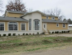 Bank Foreclosures in POINT, TX