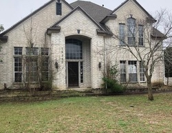 Bank Foreclosures in LEANDER, TX