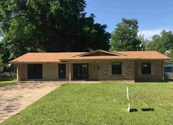 Bank Foreclosures in NEW BOSTON, TX