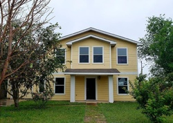 Bank Foreclosures in MERCEDES, TX