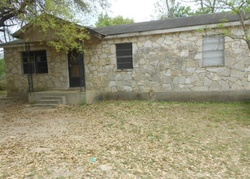 Bank Foreclosures in POTEET, TX