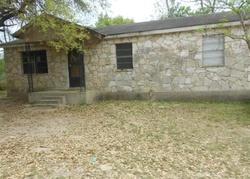 Bank Foreclosures in POTEET, TX