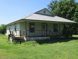 Bank Foreclosures in LEXINGTON, TX