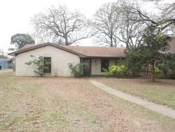 Bank Foreclosures in DENISON, TX