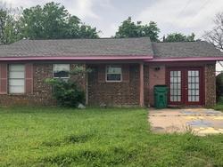 Bank Foreclosures in ROCKDALE, TX