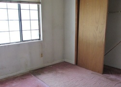 Bank Foreclosures in LAWRENCEVILLE, VA