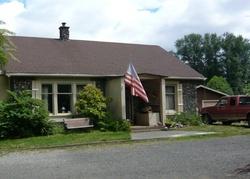 Bank Foreclosures in BRINNON, WA