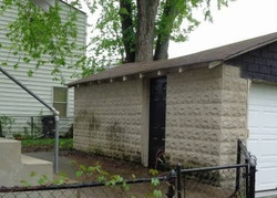 Bank Foreclosures in COVINGTON, KY