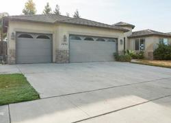 Bank Foreclosures in TULARE, CA