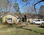 SNELLVILLE Foreclosure